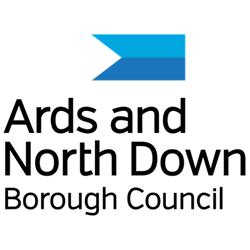 ards-north-down-borough-council