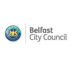 belfast-city-council