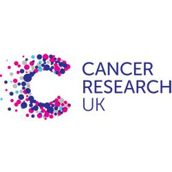 cancer-research