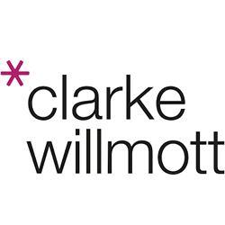 clarke-willmott