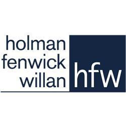 holman-fenwick-willan