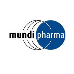mudi-pharma