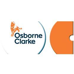 osborneClarke