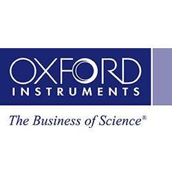 oxford-instruments