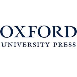 oxford-uni-press
