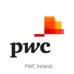 pwc-ireland