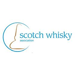 scotch-whisky