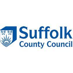 suffolk-council