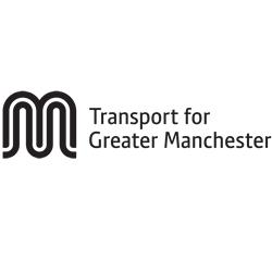 transport-for-machester
