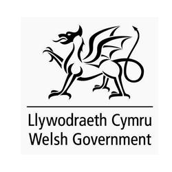 welsh-government